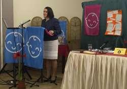 Novák Katalin: a szeretetteli otthon megteremtésében sokat segíthetnek a civilek