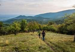 2570 kilométer meseszép tájakon – Jön a Kéktúrázás napja