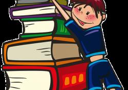 Tankönyvellátás 2015.  Újra az iskola a felelős a tanulók tankönyvellátásért