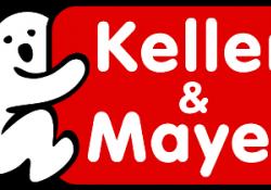 Keller & Mayer társasjátékhoz garantált ajándék!