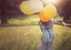 Dobjuk fel a napot! Tippek a családi hangulatfelelősnek!