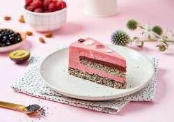 A Balatoni Habos Mogyoró és Pöttyös Panni lettek az ország tortái