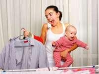Ha anya beledöglik, mindnekinek annyi!