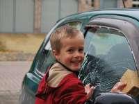 12 tipp - zsebpénzkereseti lehetőség gyerekeknek