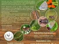 Hortobágyi Nemzeti Park Alkotópályázata