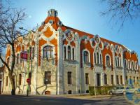 Kossuth Múzeum