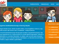 Itt a nyár! Közlekedj okosan! - Ingyenes e-learning képzés gyerekeknek és felnőtteknek