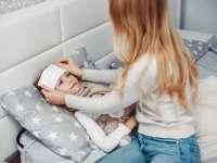 Dr. Illés Nóra: Természetes házi gyógymódok megfázás ellen - mit tehetünk orrfolyás, köhögés, torokfájás esetén?