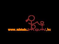 Miskolci és Borsod-Abaúj-Zemplén megyei programok kismamáknak