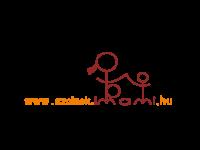 Szolnoki és Jász-Nagykun-Szolnok megyei táborok