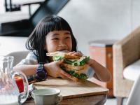 Gyerekek is elkészíthetik: gyors uzsonnatippek édesen-sósan